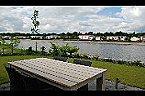 Vakantiepark Type B Comfort 6 persoons chalet Schoonloo Thumbnail 10