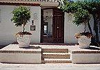 Villa Casa Muñeca Marbella Miniature 5