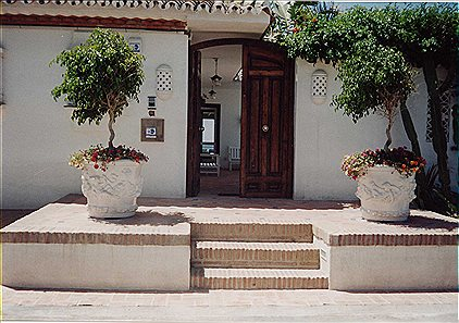 Villen, Casa Muñeca, BN903318