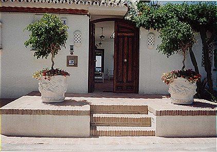 Villas, Casa Muñeca, BN903318