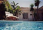 Villa Casa Muñeca Marbella Miniature 3