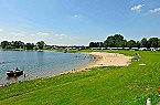 Holiday park Type A Basis 4 persoons Lathum Thumbnail 23