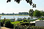 Holiday park Type A Basis 4 persoons Lathum Thumbnail 12