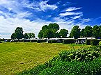 Holiday park Type A Basis 4 persoons Lathum Thumbnail 28