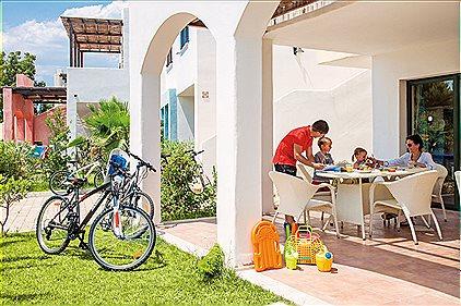 Appartements, Bilocale, BN903388