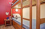 Appartement Les Trois Domaines 2p 4 Ax les Thermes Thumbnail 8