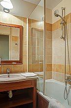 Appartement Les Trois Domaines 2p 4 Ax les Thermes Thumbnail 9