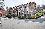 Appartement Les Trois Domaines 2/3p 5/6 Ax les Thermes Thumbnail 31