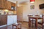 Appartement Les Trois Domaines 2/3p 5/6 Ax les Thermes Thumbnail 12