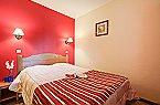 Appartement Les Trois Domaines 2/3p 5/6 Ax les Thermes Thumbnail 13