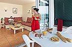 Appartement Les Terrasses d'Arcangues 2/3p 5/6 Arcangues Thumbnail 20