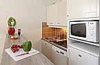 Appartement Les Terrasses d'Arcangues 2/3p 5/6 Arcangues Thumbnail 10