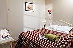 Appartement Les Terrasses d'Arcangues 2/3p 5/6 Arcangues Thumbnail 12