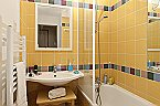 Appartement Les Terrasses d'Arcangues 2/3p 5/6 Arcangues Thumbnail 15