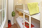 Appartement Les Terrasses d'Arcangues 2/3p 5/6 Arcangues Thumbnail 13