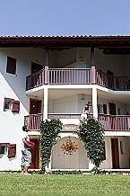 Appartement Les Terrasses d'Arcangues 2/3p 5/6 Arcangues Thumbnail 37