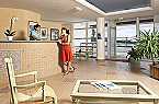 Appartement Les Terrasses d'Arcangues 2/3p 5/6 Arcangues Thumbnail 25