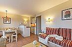 Appartement Les Terrasses d'Arcangues 2/3p 5/6 Arcangues Thumbnail 7