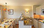 Appartement Les Terrasses d'Arcangues 2/3p 5/6 Arcangues Thumbnail 8