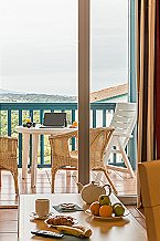 Appartement Les Terrasses d'Arcangues 2/3p 5/6 Arcangues Thumbnail 17