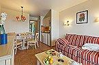 Appartement Les Terrasses d'Arcangues 2/3p 5/6 Arcangues Thumbnail 6