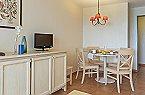 Appartement Les Terrasses d'Arcangues 2/3p 5/6 Arcangues Thumbnail 5
