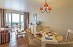 Appartement Les Terrasses d'Arcangues 2/3p 5/6 Arcangues Thumbnail 4