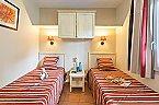 Appartement Les Terrasses d'Arcangues 2/3p 5/6 Arcangues Thumbnail 14