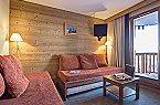 Vakantiepark L'Ours Blanc S4 Alpe d Huez Thumbnail 7