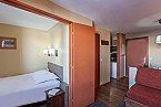 Vakantiepark L'Ours Blanc S4 Alpe d Huez Thumbnail 5