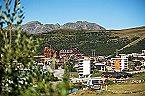 Vakantiepark L'Ours Blanc S4 Alpe d Huez Thumbnail 13