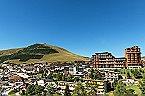 Vakantiepark L'Ours Blanc S4 Alpe d Huez Thumbnail 14