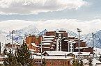 Appartement L'Ours Blanc 2/3p 6/7 Alpe d Huez Miniaturansicht 18