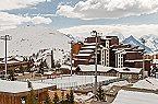 Appartement L'Ours Blanc 2/3p 6/7 Alpe d Huez Miniaturansicht 19