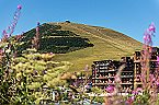 Appartement L'Ours Blanc 2/3p 6/7 Alpe d Huez Miniaturansicht 14