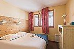 Appartement L'Ours Blanc 2/3p 6/7 Alpe d Huez Miniaturansicht 7