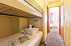 Appartement L'Ours Blanc 2/3p 6/7 Alpe d Huez Miniaturansicht 9