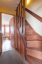 Appartement L'Ours Blanc 2/3p 6/7 Alpe d Huez Miniaturansicht 10