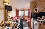 Appartement L'Ours Blanc 2/3p 6/7 Alpe d Huez Miniaturansicht 5