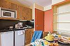 Appartement L'Ours Blanc 2/3p 6/7 Alpe d Huez Miniaturansicht 6