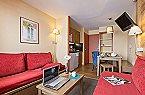 Appartement L'Ours Blanc 2/3p 6/7 Alpe d Huez Miniaturansicht 4
