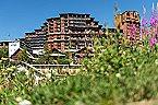 Apartment L'Ours Blanc 3p 6/7 Alpe d Huez Thumbnail 1