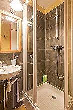 Apartment L'Ours Blanc 3p 6/7 Alpe d Huez Thumbnail 12