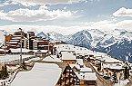 Appartement L'Ours Blanc 3/4p 7/8 Alpe d Huez Thumbnail 21