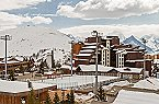 Appartement L'Ours Blanc 3/4p 7/8 Alpe d Huez Thumbnail 20