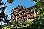 Appartement L'Ours Blanc 3/4p 7/8 Alpe d Huez Thumbnail 14