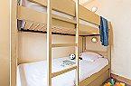 Appartement L'Ours Blanc 3/4p 7/8 Alpe d Huez Thumbnail 7