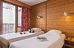 Appartement L'Ours Blanc 3/4p 7/8 Alpe d Huez Thumbnail 4