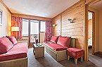 Appartement L'Ours Blanc 3/4p 7/8 Alpe d Huez Thumbnail 10