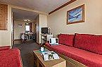Appartement L'Ours Blanc 3/4p 7/8 Alpe d Huez Thumbnail 11